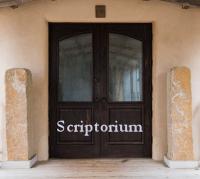 ZoomIcon_Scriptorium