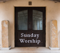 ZoomIcon_Sunday