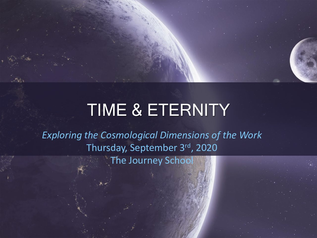 2020_TJS34_time & eternity